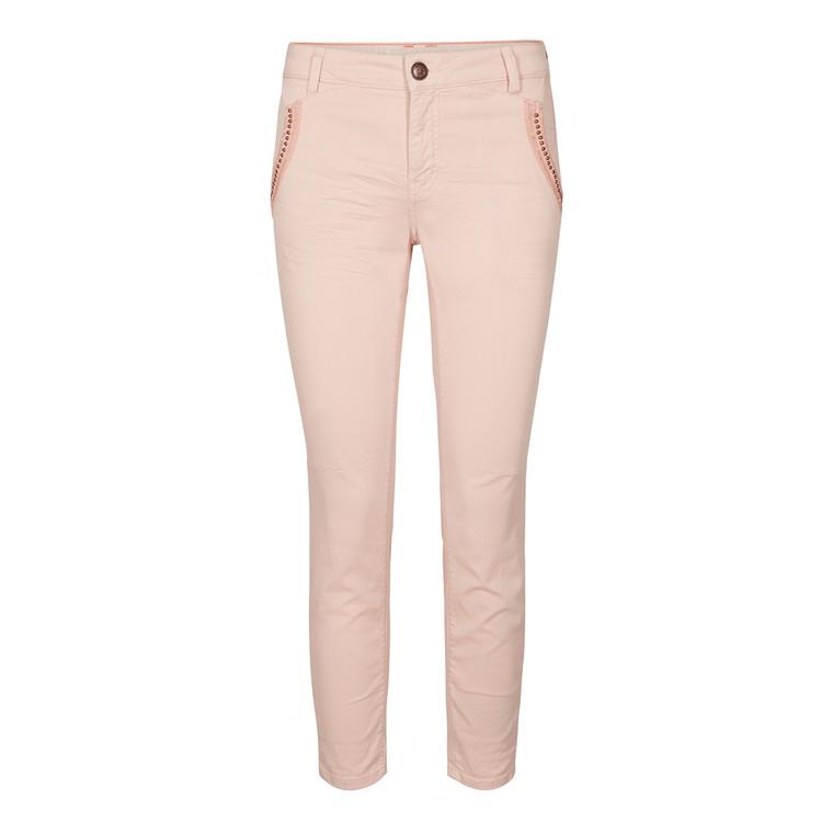 Mos Mosh Etta 7/8 Jeans