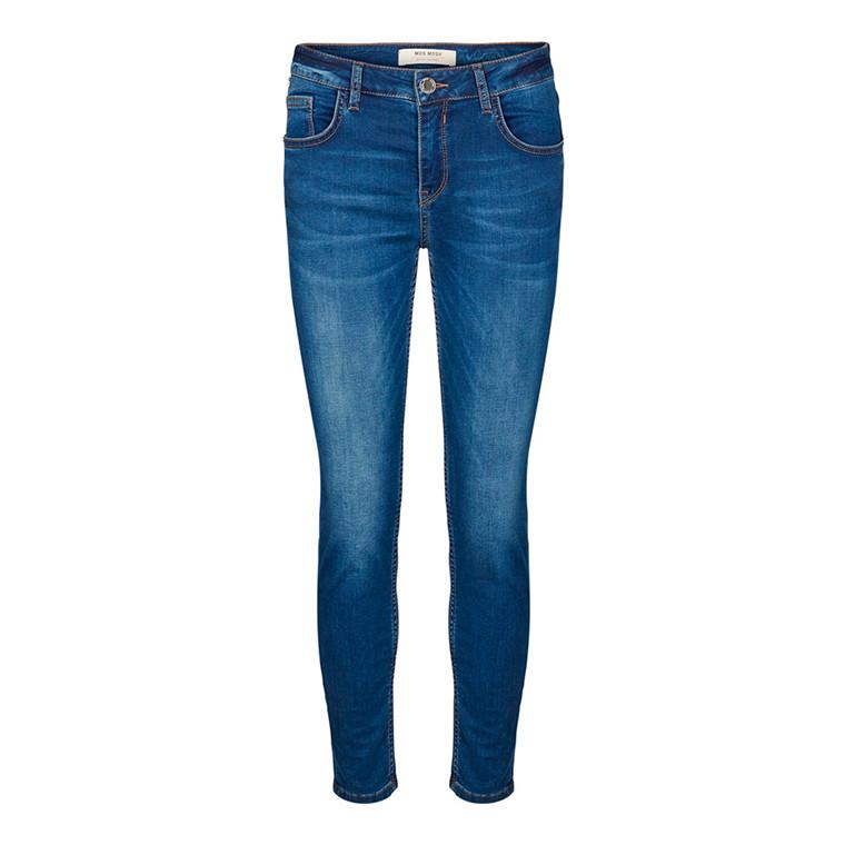 Mos Mosh Rome Jeans