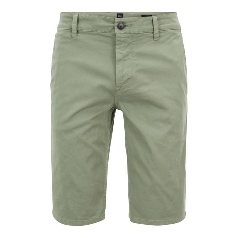 Boss Orange Schino Slim Shorts