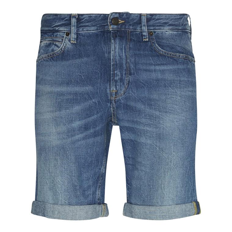 Boss Orange Orange24 Shorts