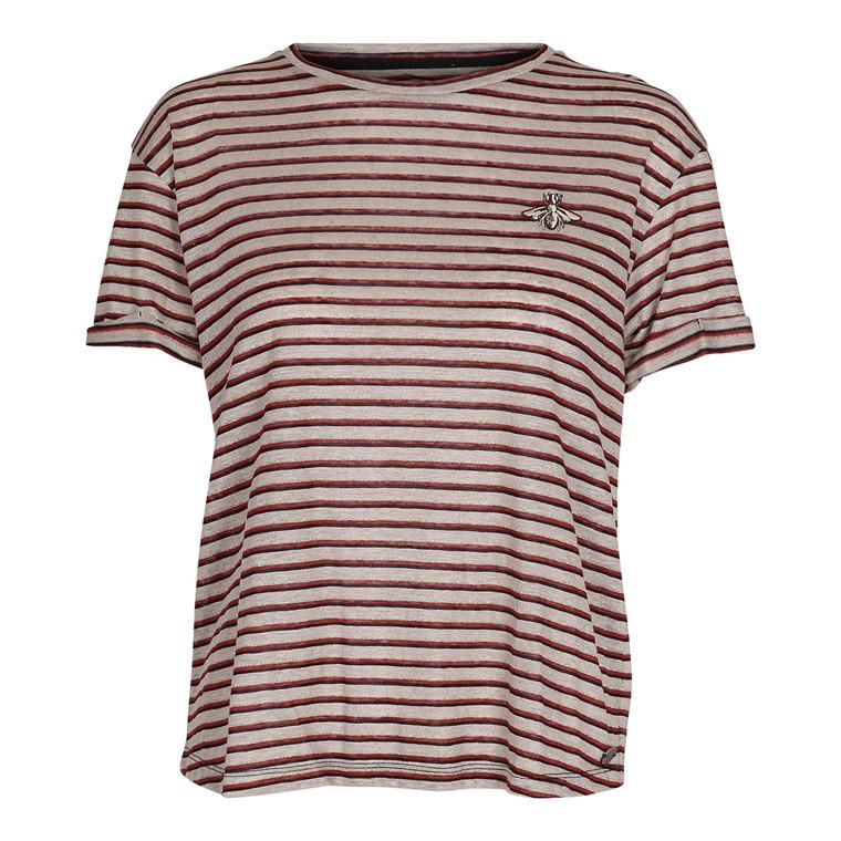Birgitte Herskind Bee T-shirt