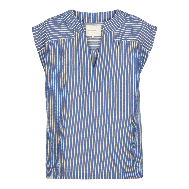 Lollys Laundry Paloma Top