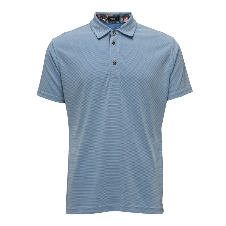 Sand Forza Alfred 2 Polo