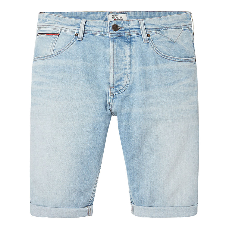 Tommy Jeans Ronnie Shorts