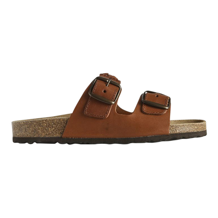 Shoe The Bear Cara L Sandaler