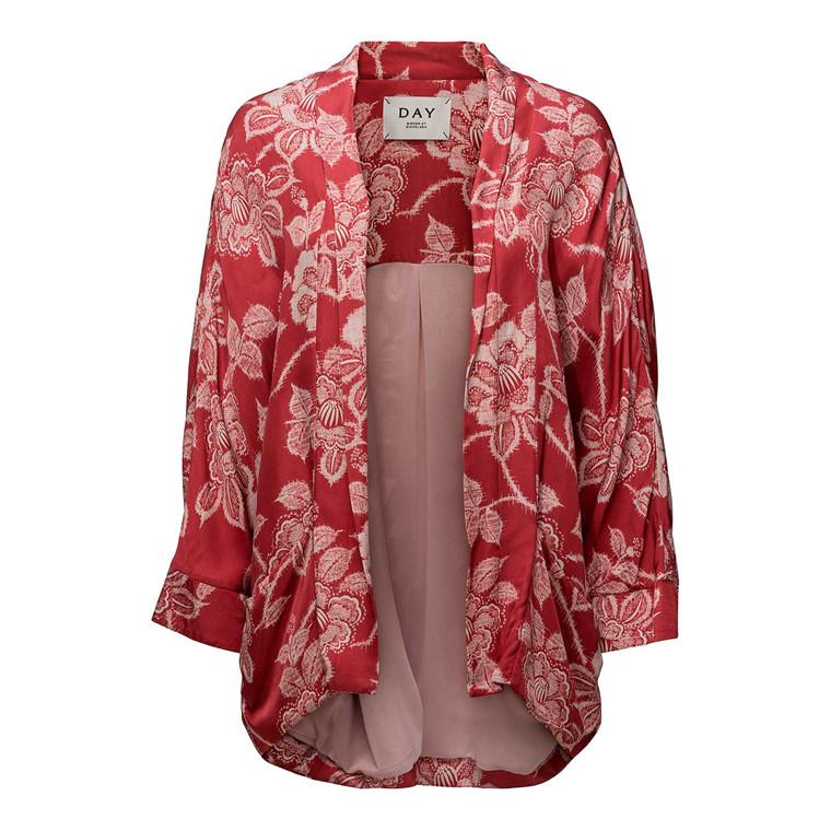 Day Birger et Mikkelsen Mellow Kimono