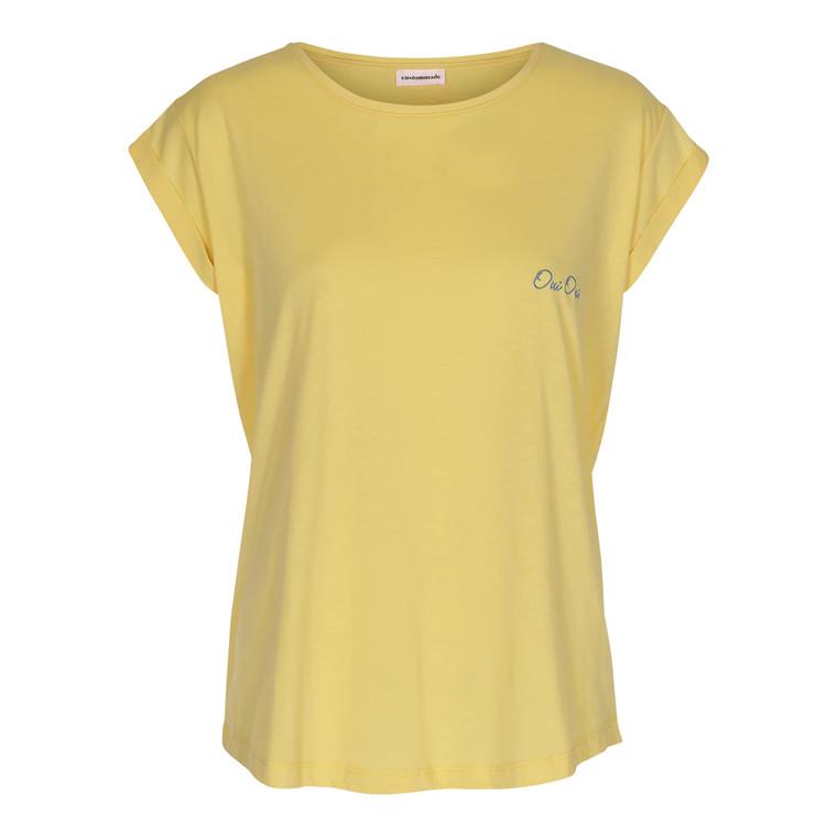 Custommade Connie Oui T-shirt