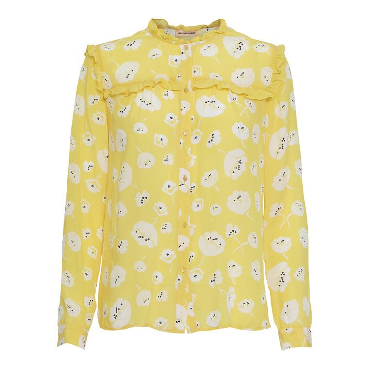 Custommade Petruska Skjorte
