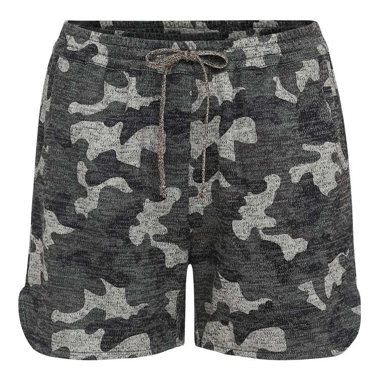 Continue Iluna Shorts