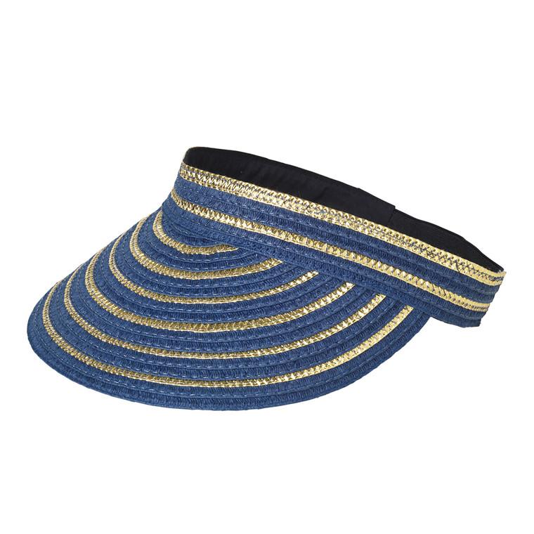 Beck Söndergaard Kapoho Hat
