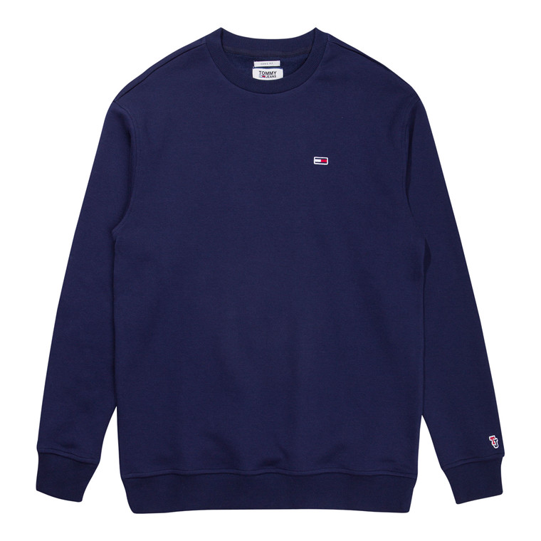 Tommy Jeans Classics Sweatshirt