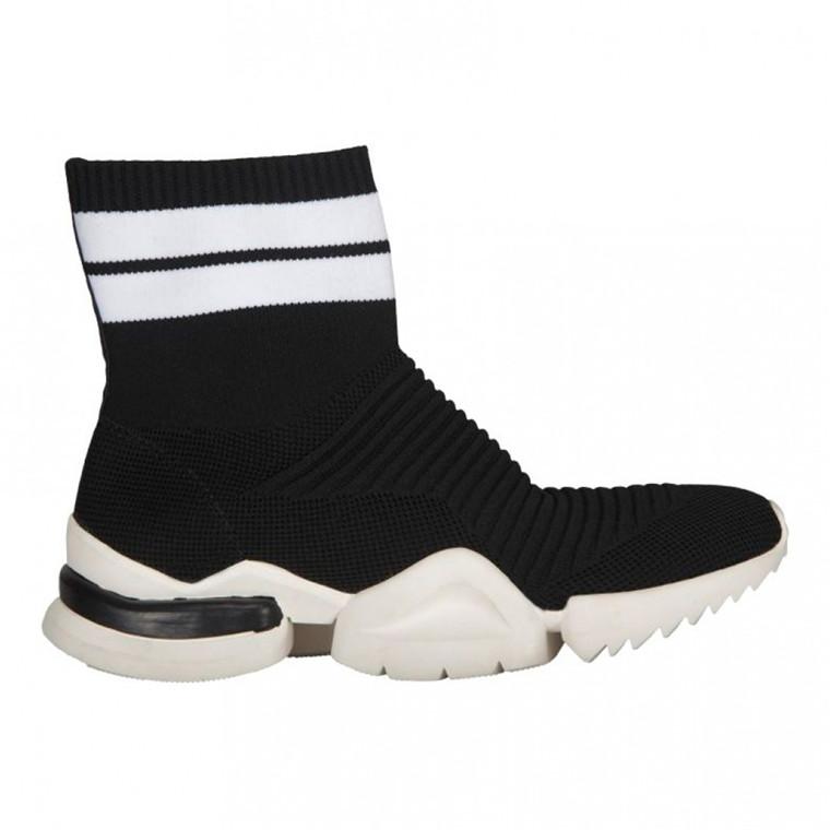 Sofie Schnoor Sock Sneakers