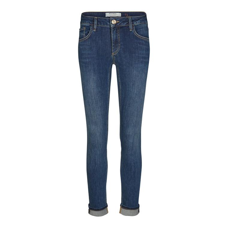 Mos Mosh Summer Favoutite Jeans