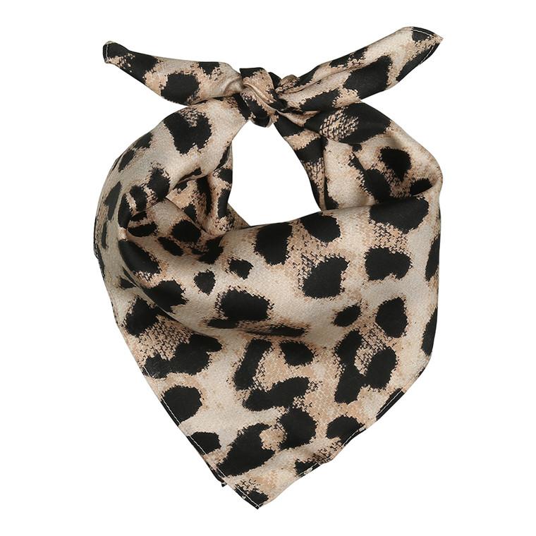 Custommade Moni Tørklæde