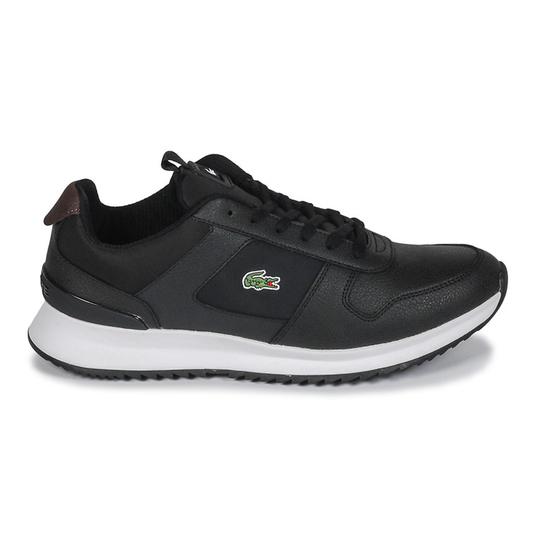 Lacoste Joggeur 2.0 Sneakers