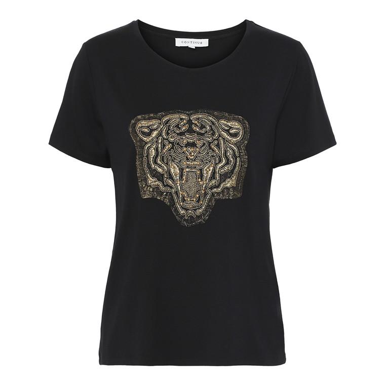 Continue Neel T-shirt