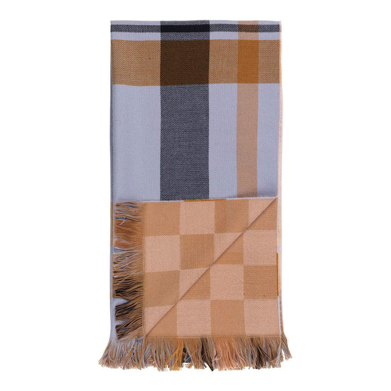 Stine Goya Carmen Wool Tørklæde