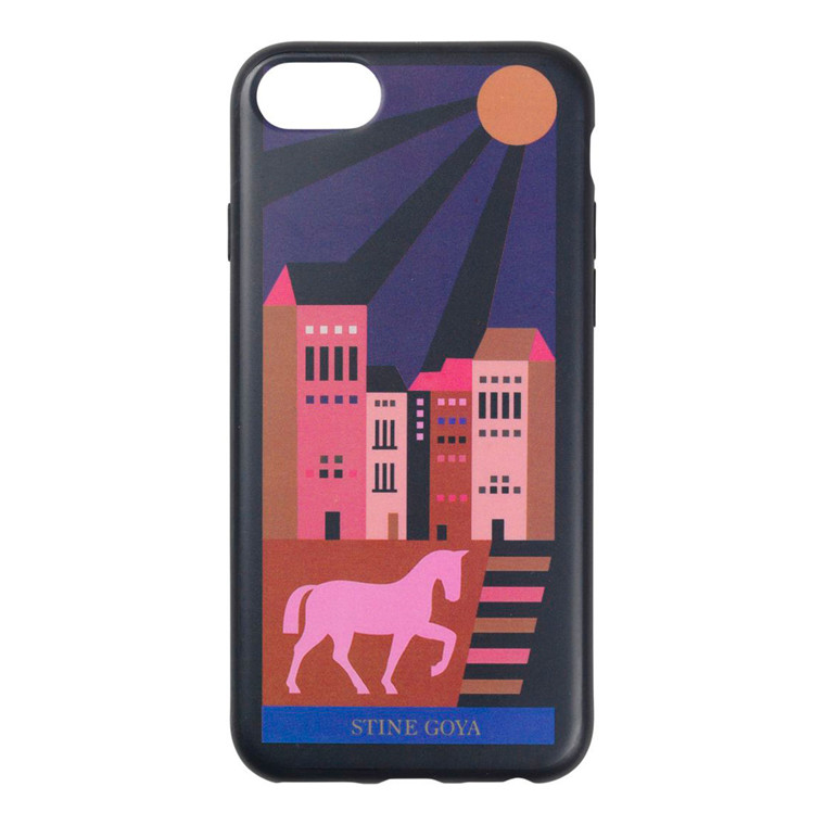Stine Goya Molly iPhone Cover