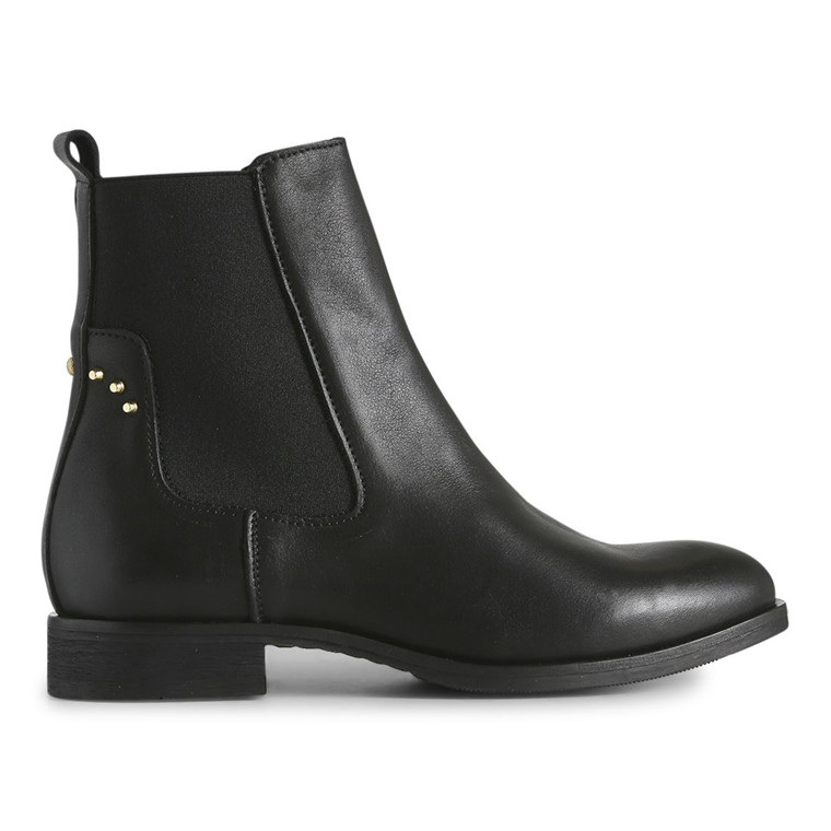 Shoe The Bear Marla Chelsea Boots