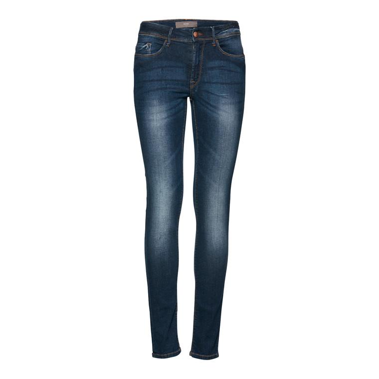 ICHI Erin Izaro Jeans