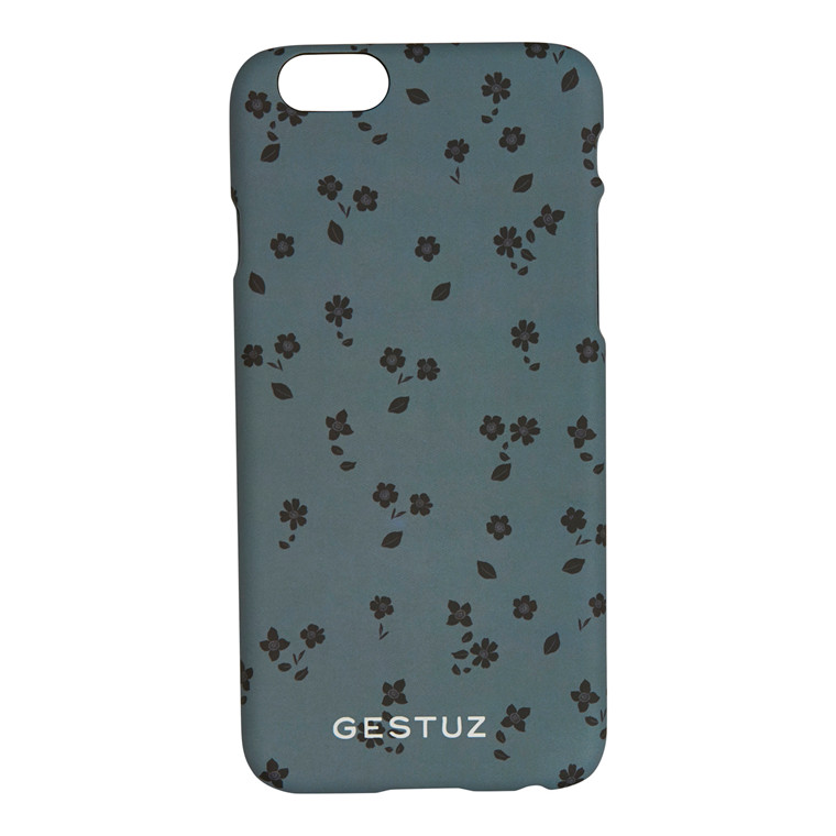 Gestuz Mobile Cover