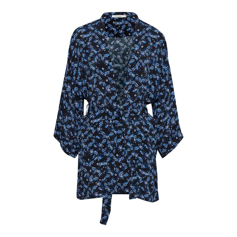 Gestuz Alyssa kimono