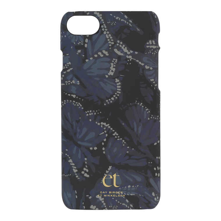 Day Et Fly iPhone 7 Cover