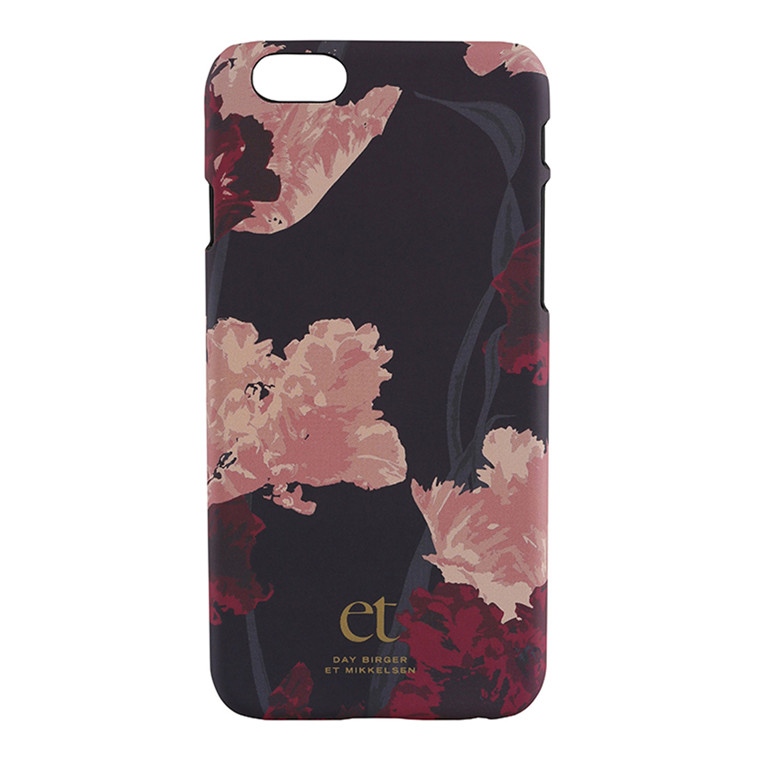 Day Et Ip Parrot iPhone 6 Cover