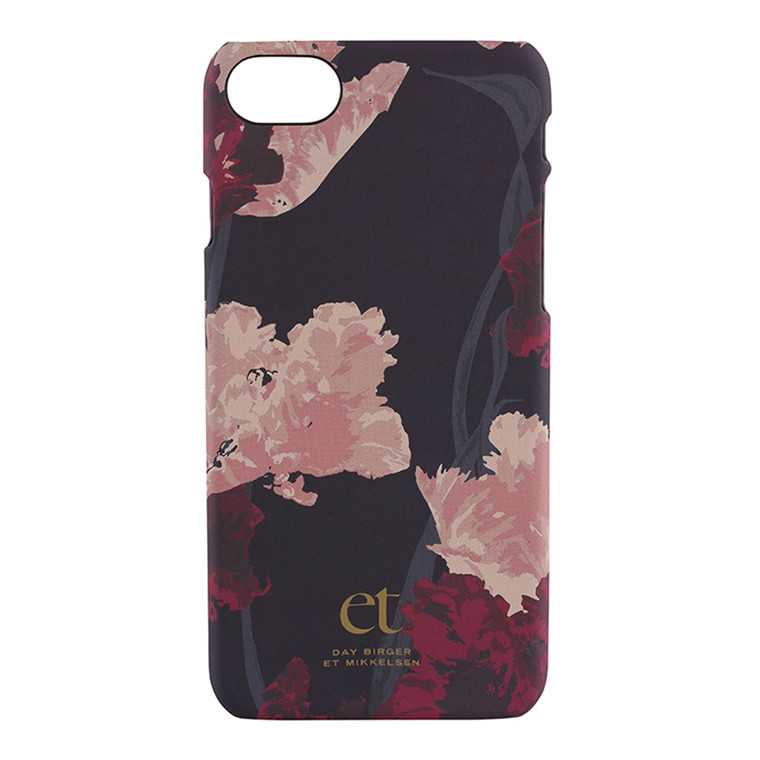 Day Et Ip Parrot iPhone 7 Cover