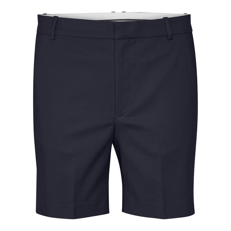 Inwear Zella Shorts