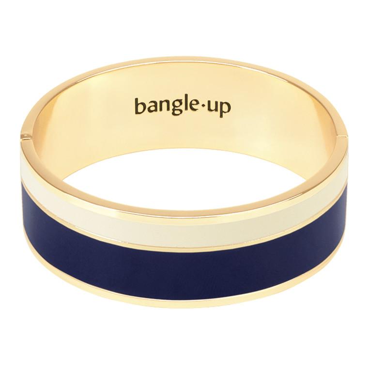 Bangle Up Vaporetto Armbånd