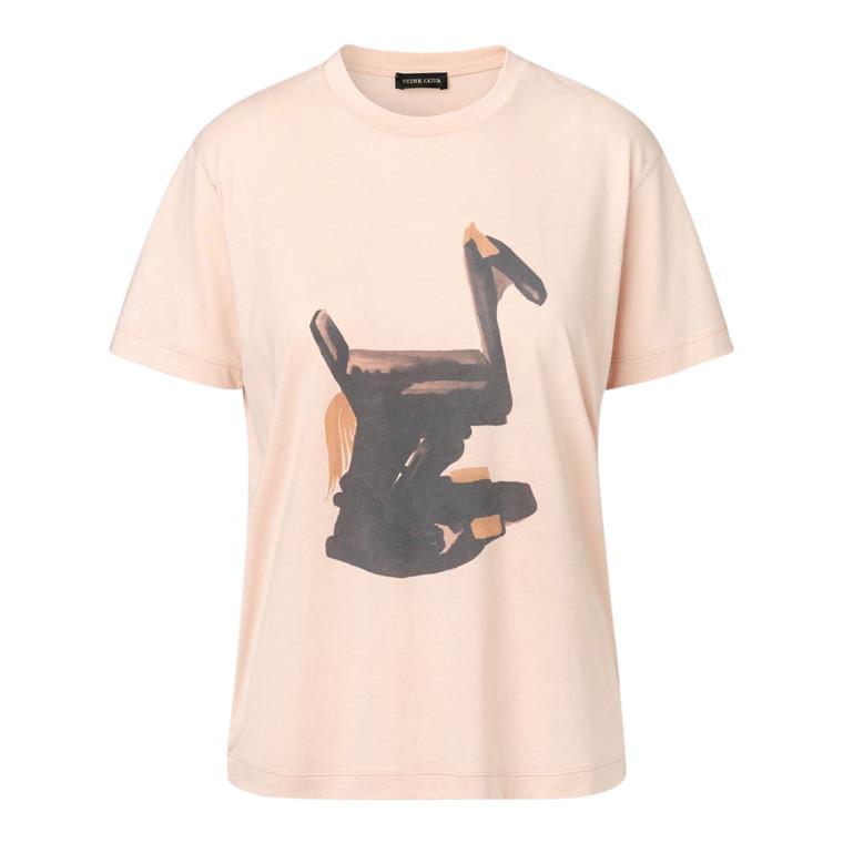 Stine Goya Milo T-shirt