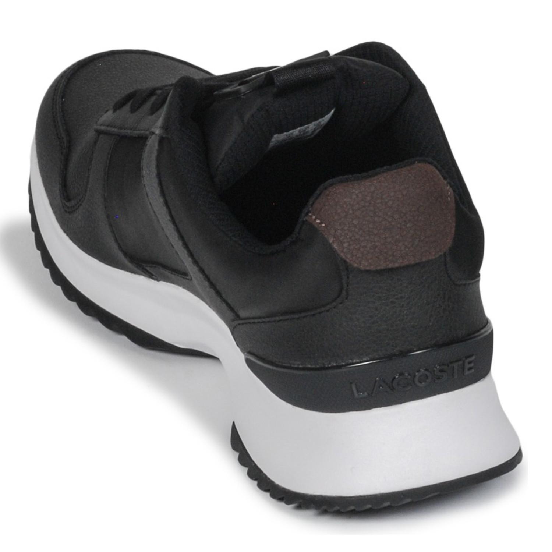 cb824f36108 Lacoste Online - Stort udvalg af modetøj til mænd - Fri fragt