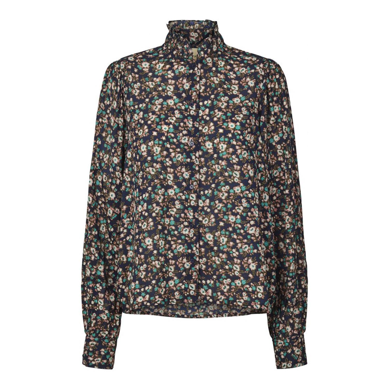 6b750d75 Dameskjorter - Find den perfekte skjorte her i dag