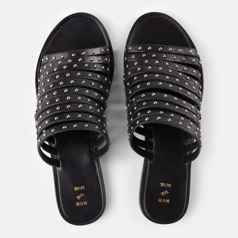 8575831d774 Shoe The Bear - Håndlavede sko i perfekt pasform