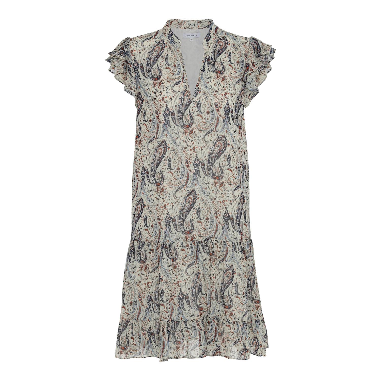 1250550420ee Kjoler - Stort udvalg af kjoler fra de største brands