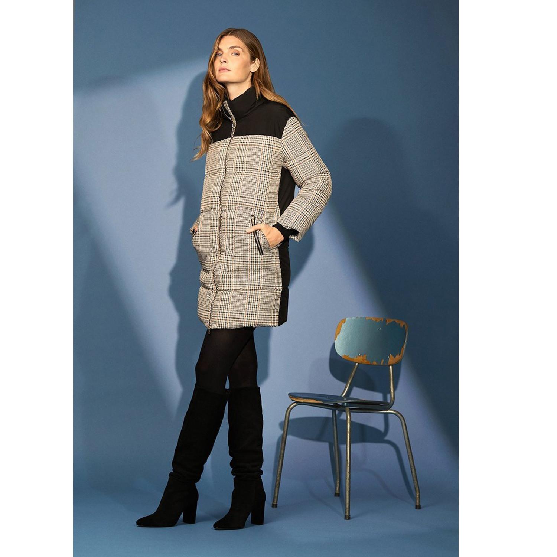Rue De Femme Paddie Jakke | Fri fragt FashionDeluxe.dk