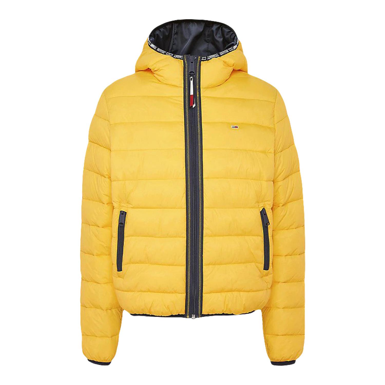Køb vinterjakkee til kvinder Stort udvalg online og fri