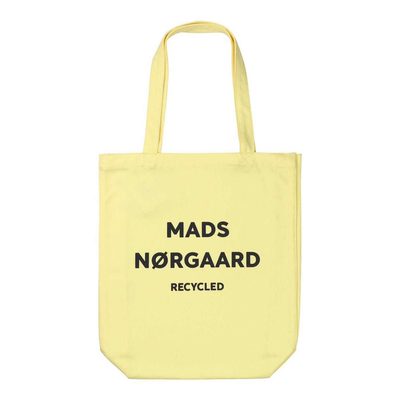 Mads Nørgaard | Strik, Kjoler & Buksedragter Shop online!