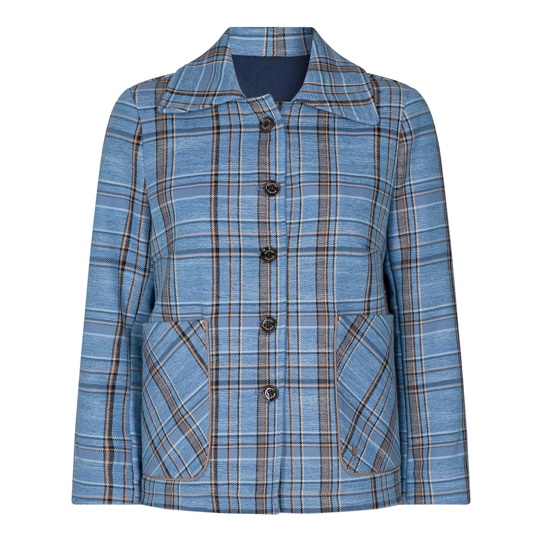 Køb jakke til kvinder Stort udvalg online og fri fragt og