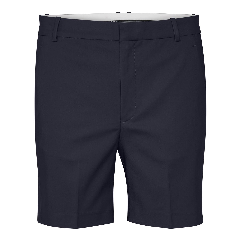 72223c8b94b Inwear Sharon Shorts   Fri fragt   Fashiondeluxe.dk