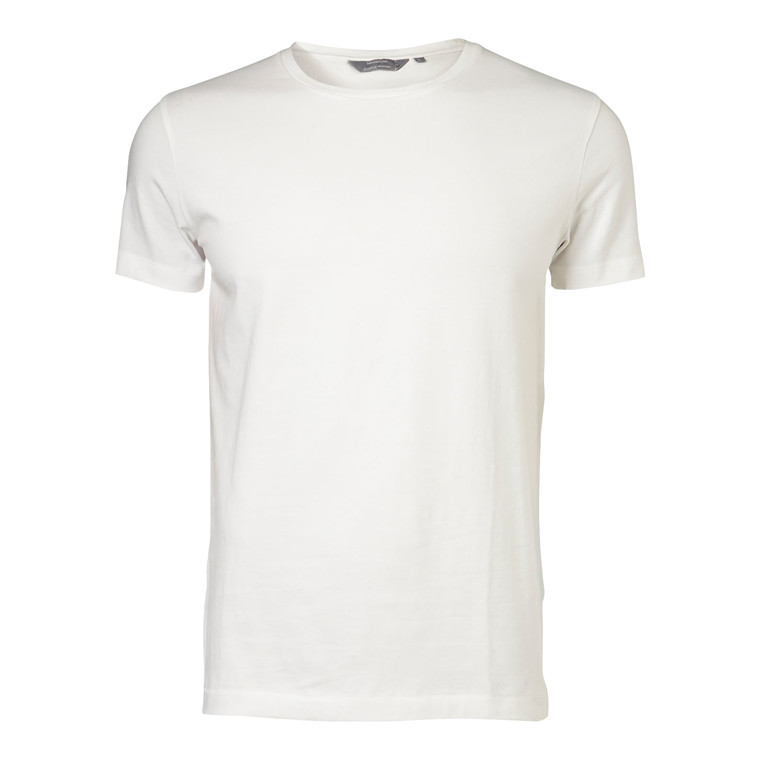Matinique Jermalink T-shirt