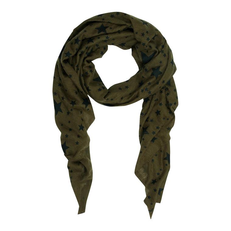 Amust Tørklæde