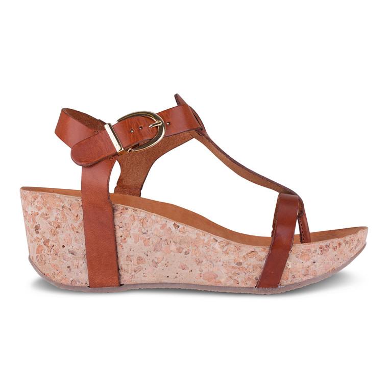Amust Sandal