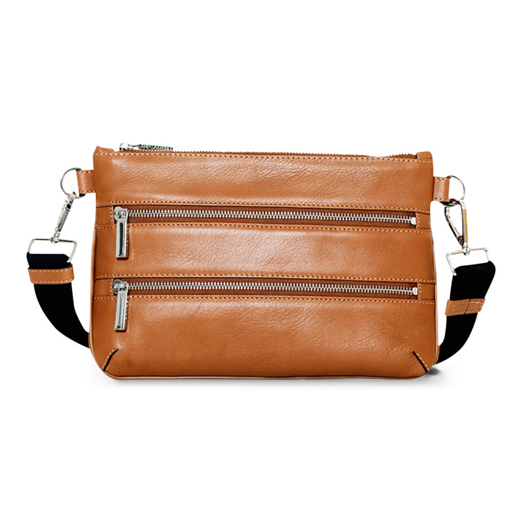 Decadent Belt Bag