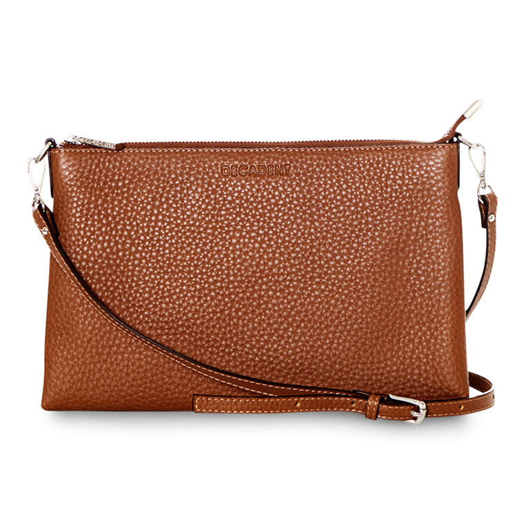 Decadent Flatt Cross Body Taske