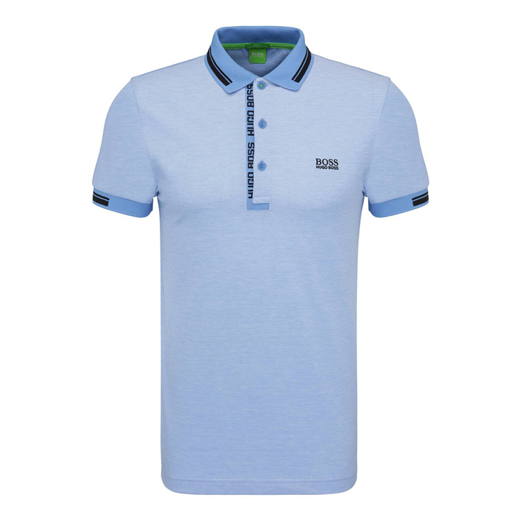 Boss Green Paule 4 Polo