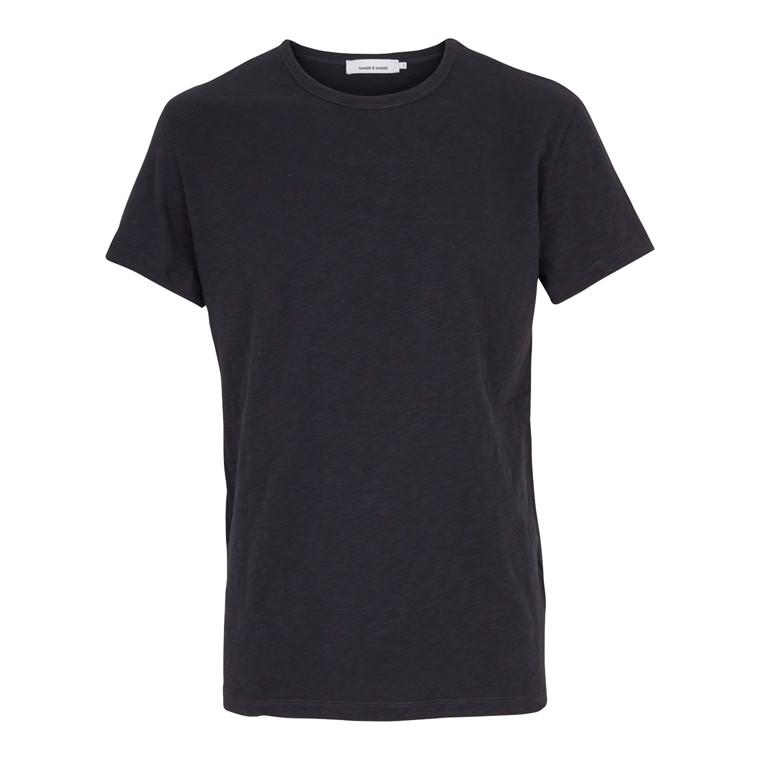 Samsøe Samsøe Lassen T-shirt