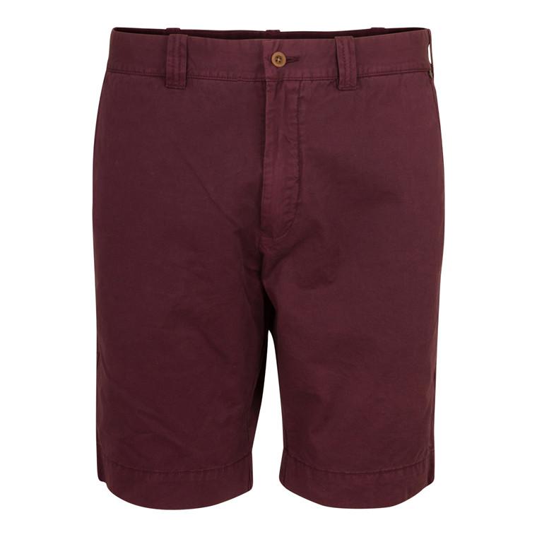 Matinique Pin Shorts