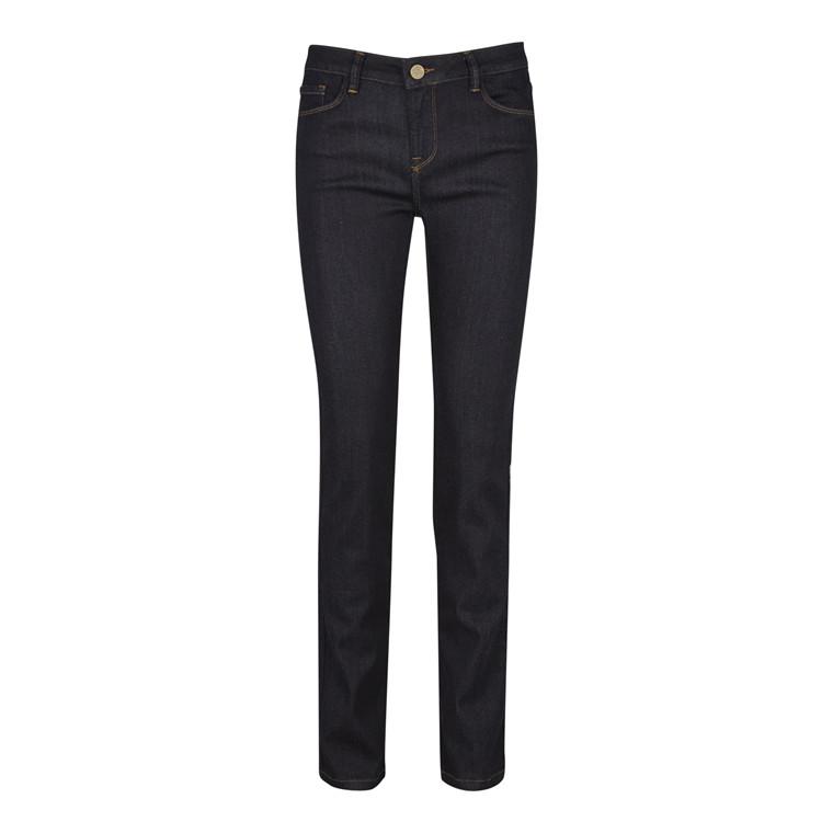 Mos Mosh Athena Regular Jeans